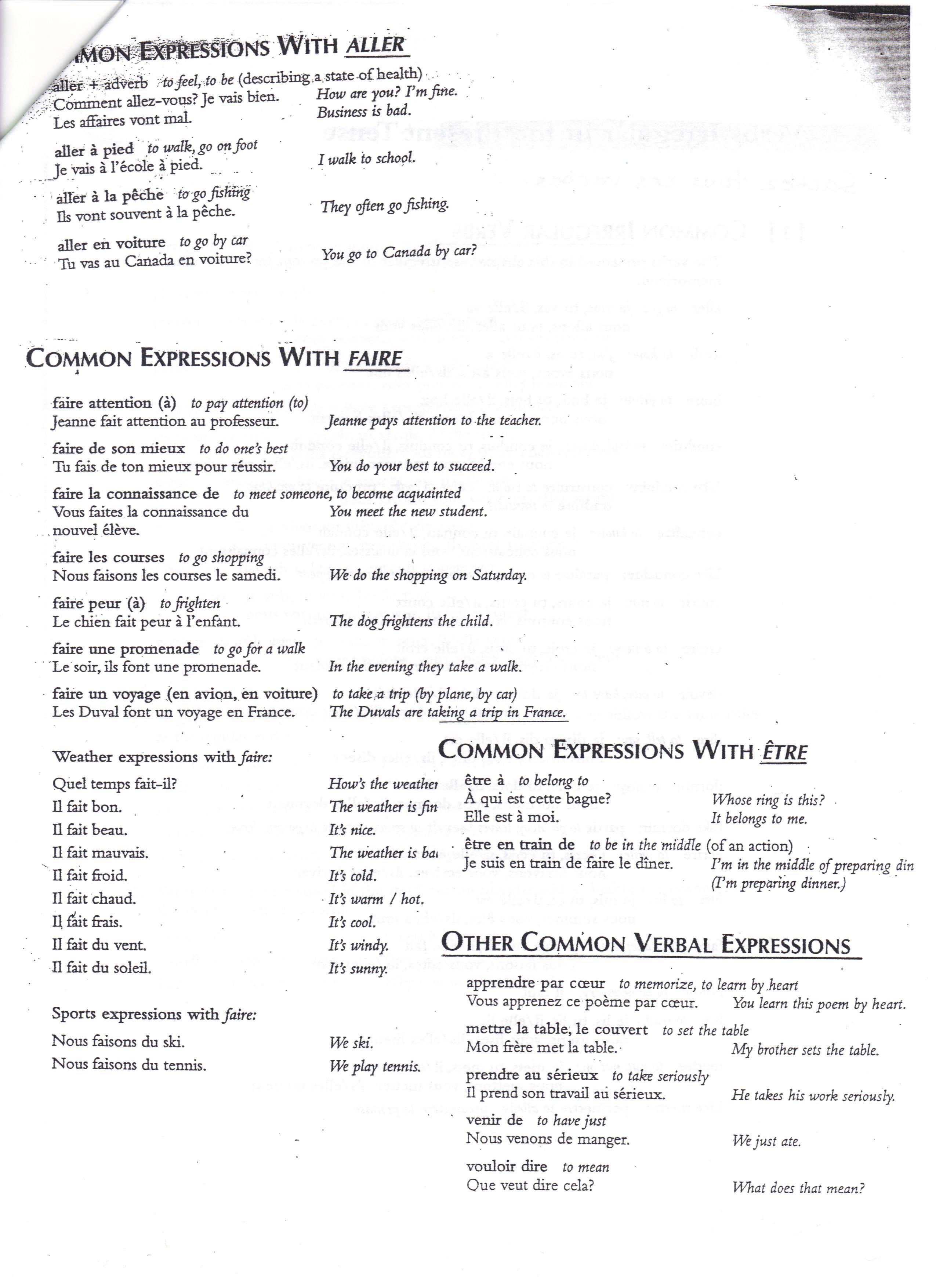 essayer imperatif conjugaison Plus de la langue allemande • entraîneur de la conjugaison (choix libre des verbes, personnes, temps – en ligne) • nouveau: noms allemands (plus de 59000 noms.
