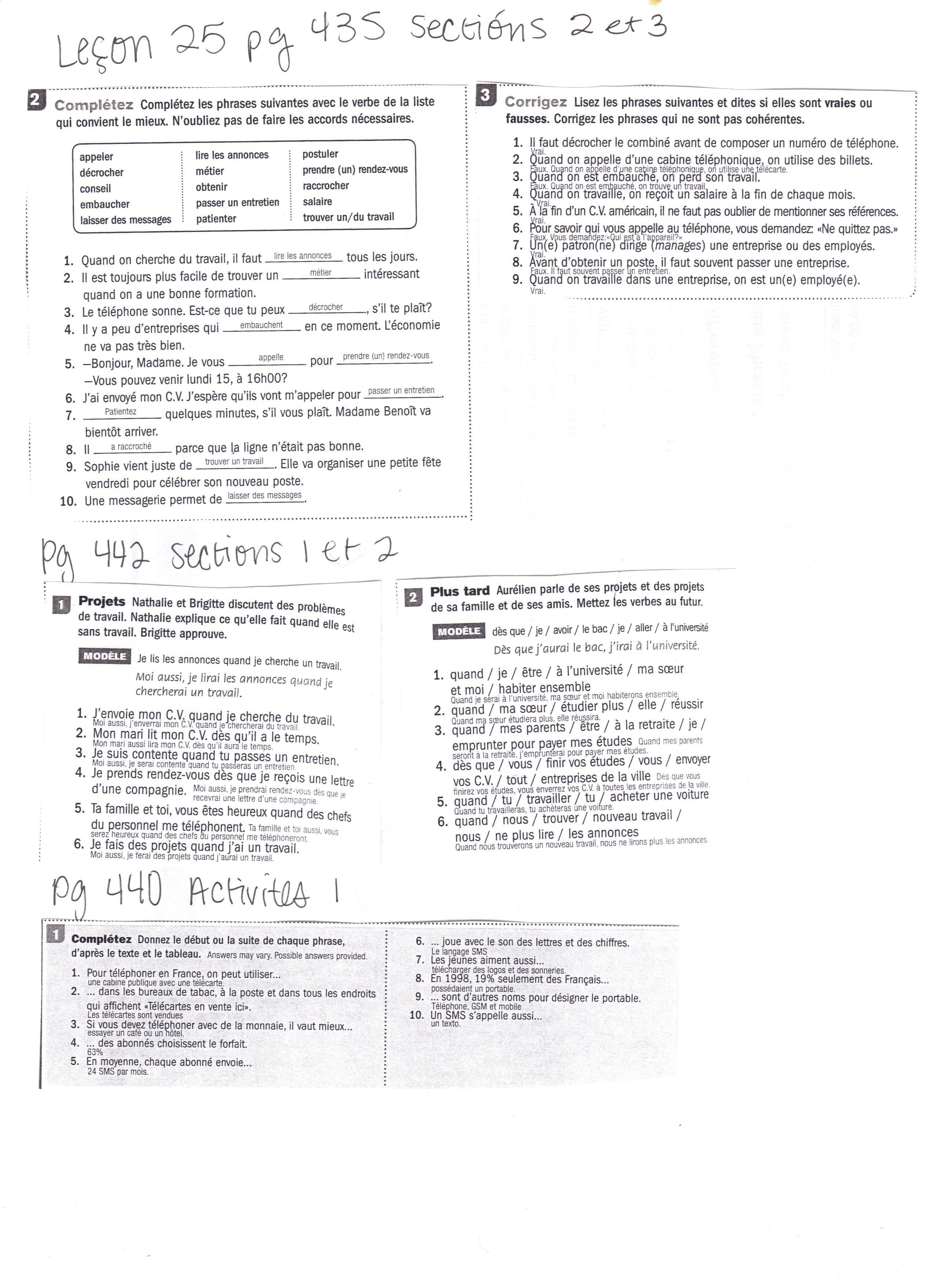 resume gayle laakmann pdf homeland security resume