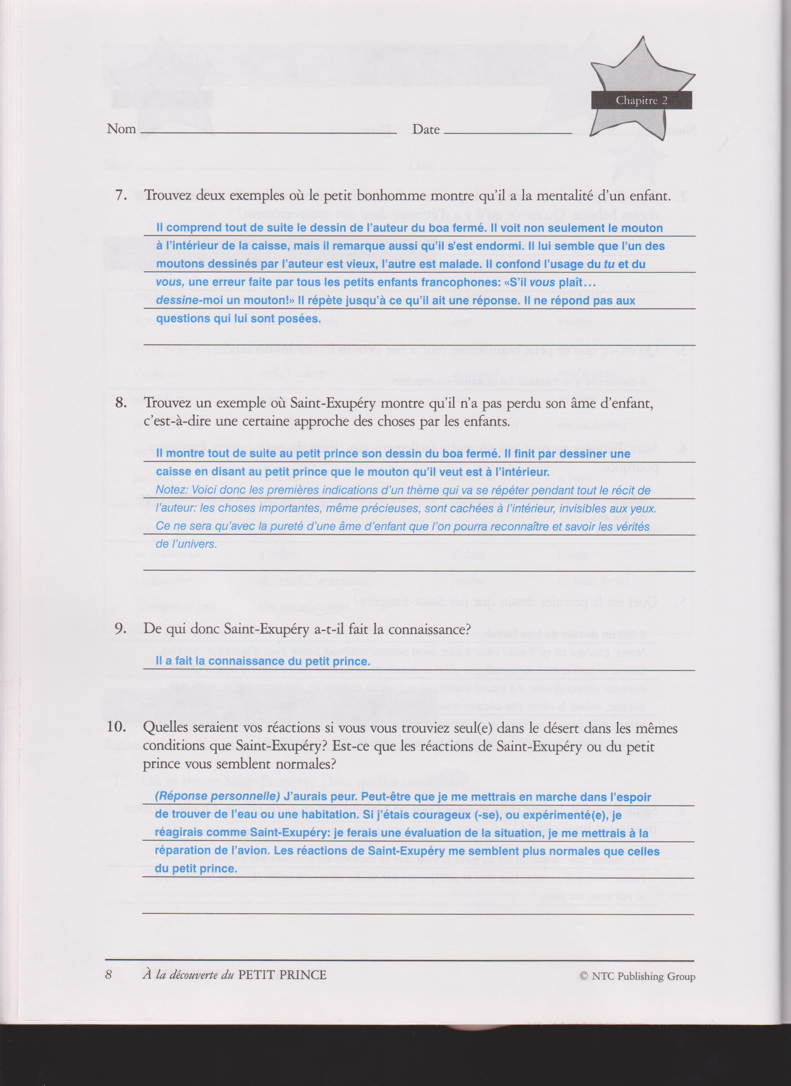 personal banker resume skills db2 udb dba resume exles