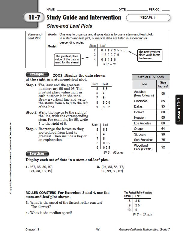 Chemical Interactions U2013 Chapter 1 U2013 5 Manual Guide