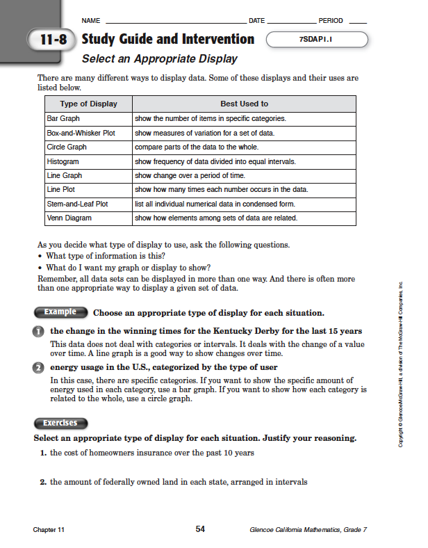 90 FREE CHAPTER 8 TEST FORM 2B ANSWER KEY PDF DOWNLOAD DOCX
