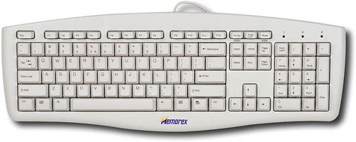 Key computer terms
