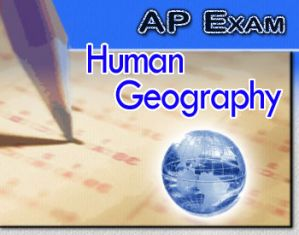 college board ap human geography essay questions Ap human geography essay questions i am going to take my school human geography essay portion of my exam on monday i have already done all of the college board's essay questions and written for those.