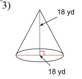 """10.6 Worksheet """"Circles #7"""" 10.7 Worksheet """"Circles #8"""""""