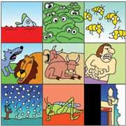 """L'image """"http://www.quia.com/files/quia/users/oshri_z@hotmail.com/Pesach/10_plagues"""" ne peut être affichée car elle contient des erreurs."""