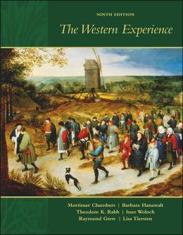 Ap world history comparative essay ppt