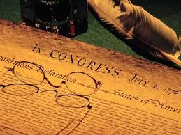 Quia class page american revolution american revolution the shot heard round the world and the declaration of independence toneelgroepblik Images