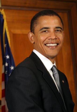 barack obama facts. Biography of Barack Obama.