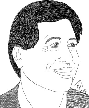 coloring pages about cesar chavez - photo#32