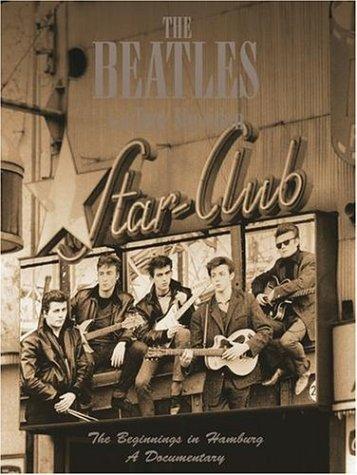 Die Beatles Sie Liebt Dich