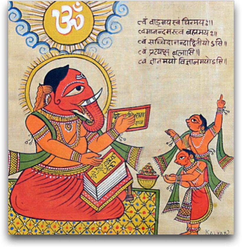 Quia - Global Regents Prep: India, The Mauryan Empire, Buddhism ...