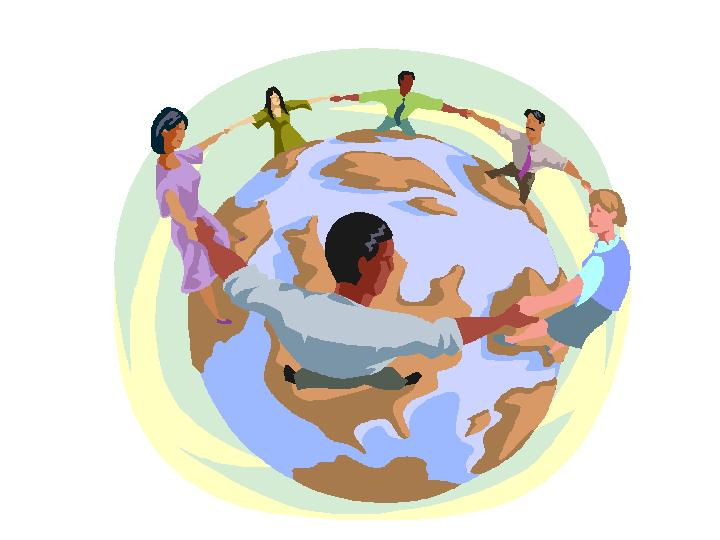 multicultural communication Mco focuses on the links between communication and the organisation.