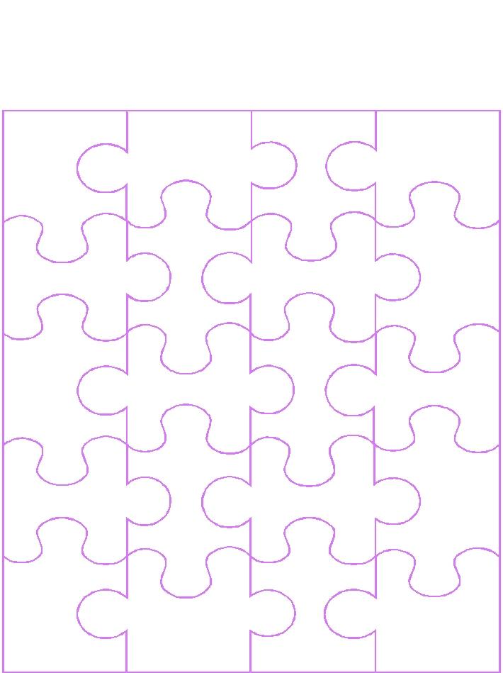 puzzle20pieces