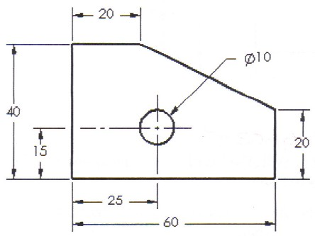 quia 006 02 basic dimensioning skills activity