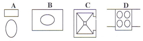 Which Symbol Represents A Range
