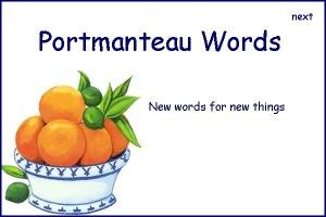 create a worksheet free