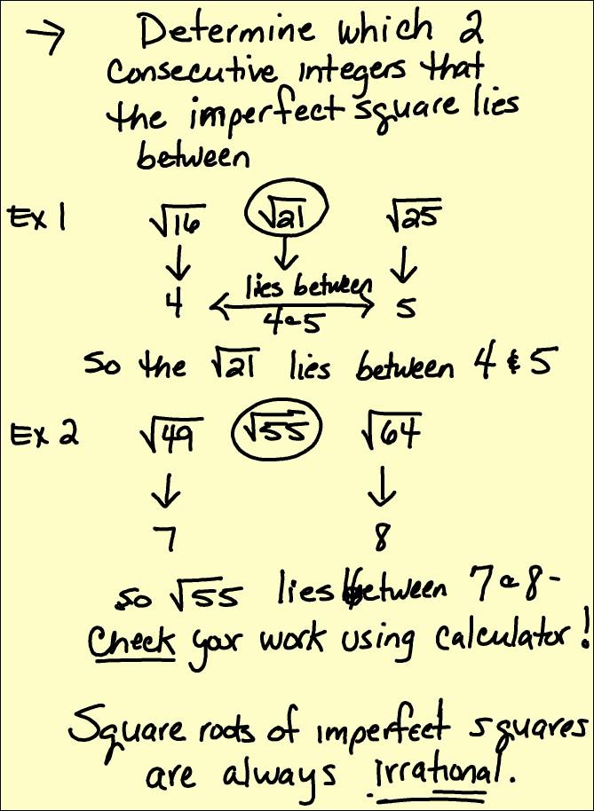 mean median and mode worksheet