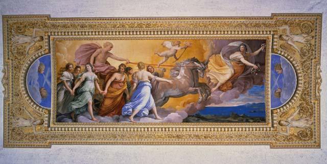quia catholic baroque painting