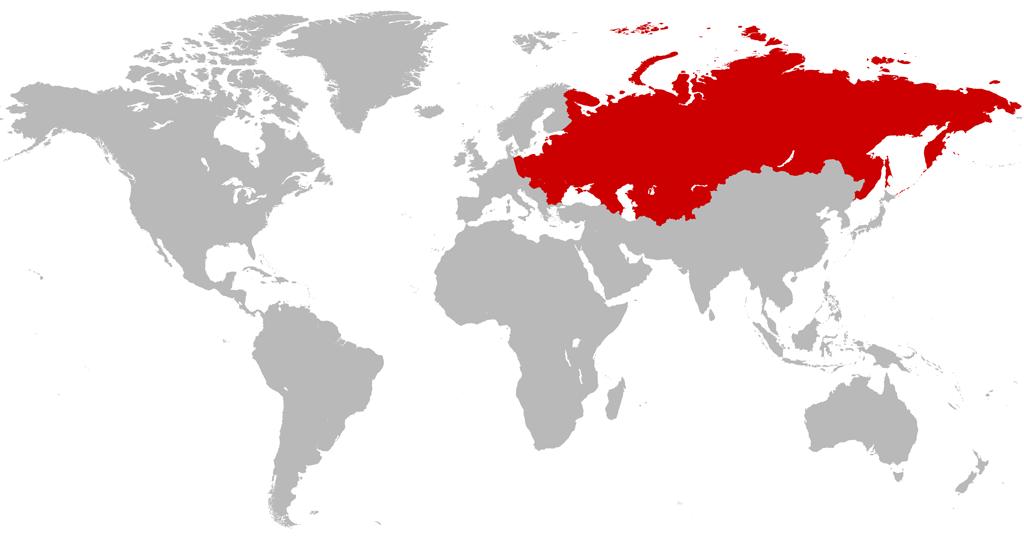 Quia The Cold War Civil