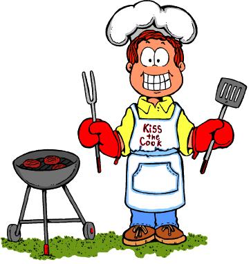 Quia verbos concentration for Cocinar imagenes animadas