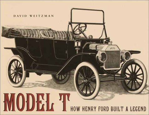 a biography of henry ford the owner of ford motor company As executive chairman of ford motor company, william clay ford jr is  bill ford is a member of the board of trustees of the henry ford and the henry ford health .