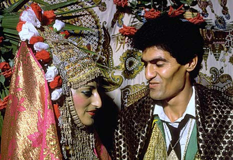 Indian beautiful muslim girl rabia ranchi - 5 4