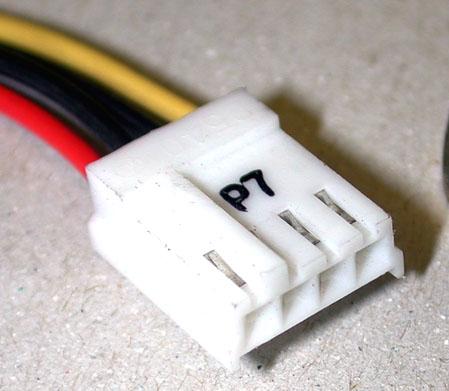 Quia It Essentials V4 1 Cables And Ports