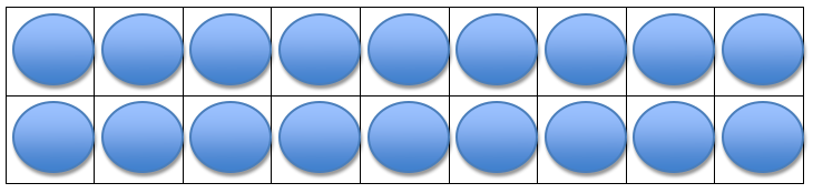 Quia - Multiplication/Array Practice Multiplication Games
