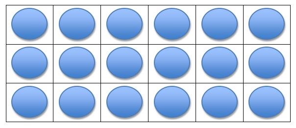 Quia - Multiplication/Array Practice