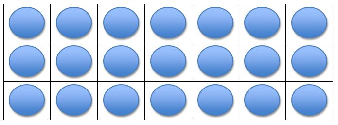 Quia - Multiplication/Array Practice Multiplication Games