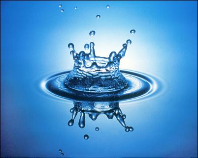 Liquid Matter Pictures Quia - Chap 10 States ...