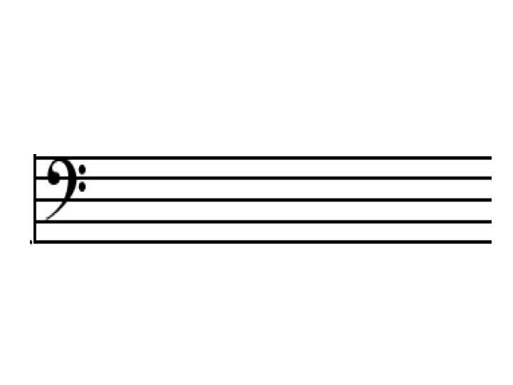 Quia - MUSIC: Basic Music Vocabulary