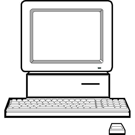 Appartements,Bois /Écran LCD Compte Automatique des 18 Jeux 157 Options Comprennent 12 Fl/échettes pour 8 Joueurs Adapt/és pour Les Bars XUHRA Jeu De Fl/échettes /Électronique avec Armoire en Bois