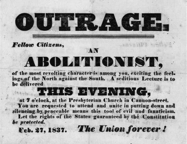 Quia War Of 1812 Vocabulary