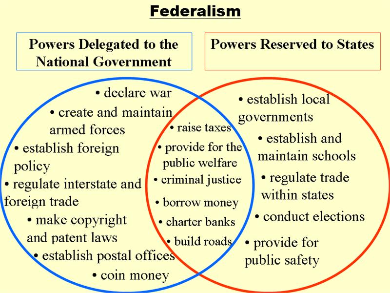 direct democracy essays