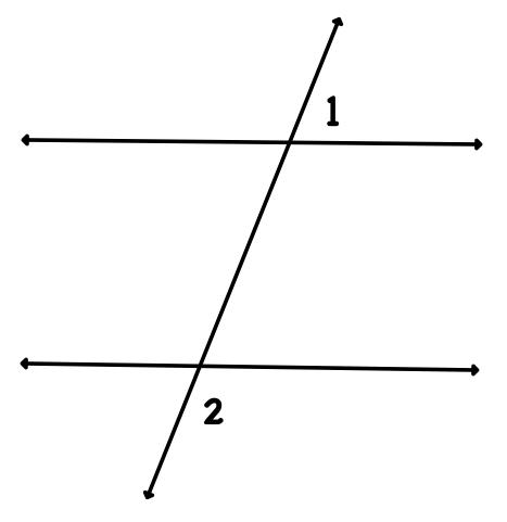 Quia Postulates And Theorems