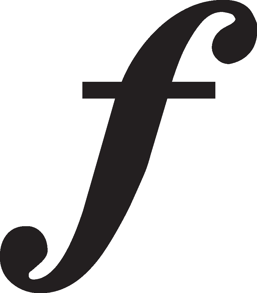 Quia basic music symbols buycottarizona