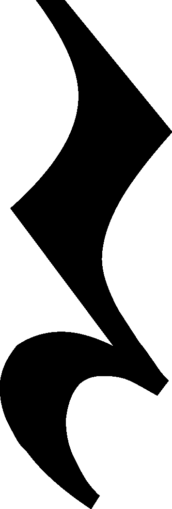 Quia - Basic Music Symbols