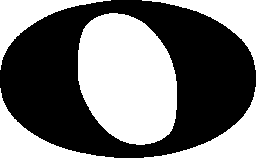 Quia Basic Music Symbols