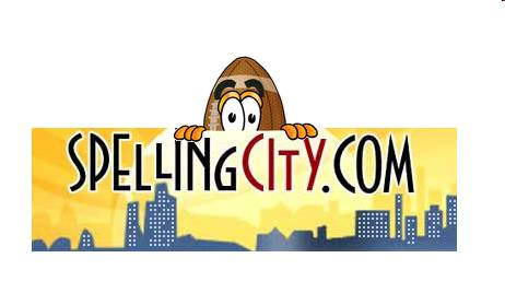 SPELLING-CITY  Th Grade Math Quia on 4th math worksheets, 1st math, front end estimation math, renaming numbers math, 4th math games, divide cool math, study zone math, 4th math sheets,