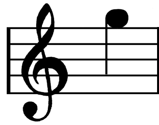 Image Result For In Music Wikipedia