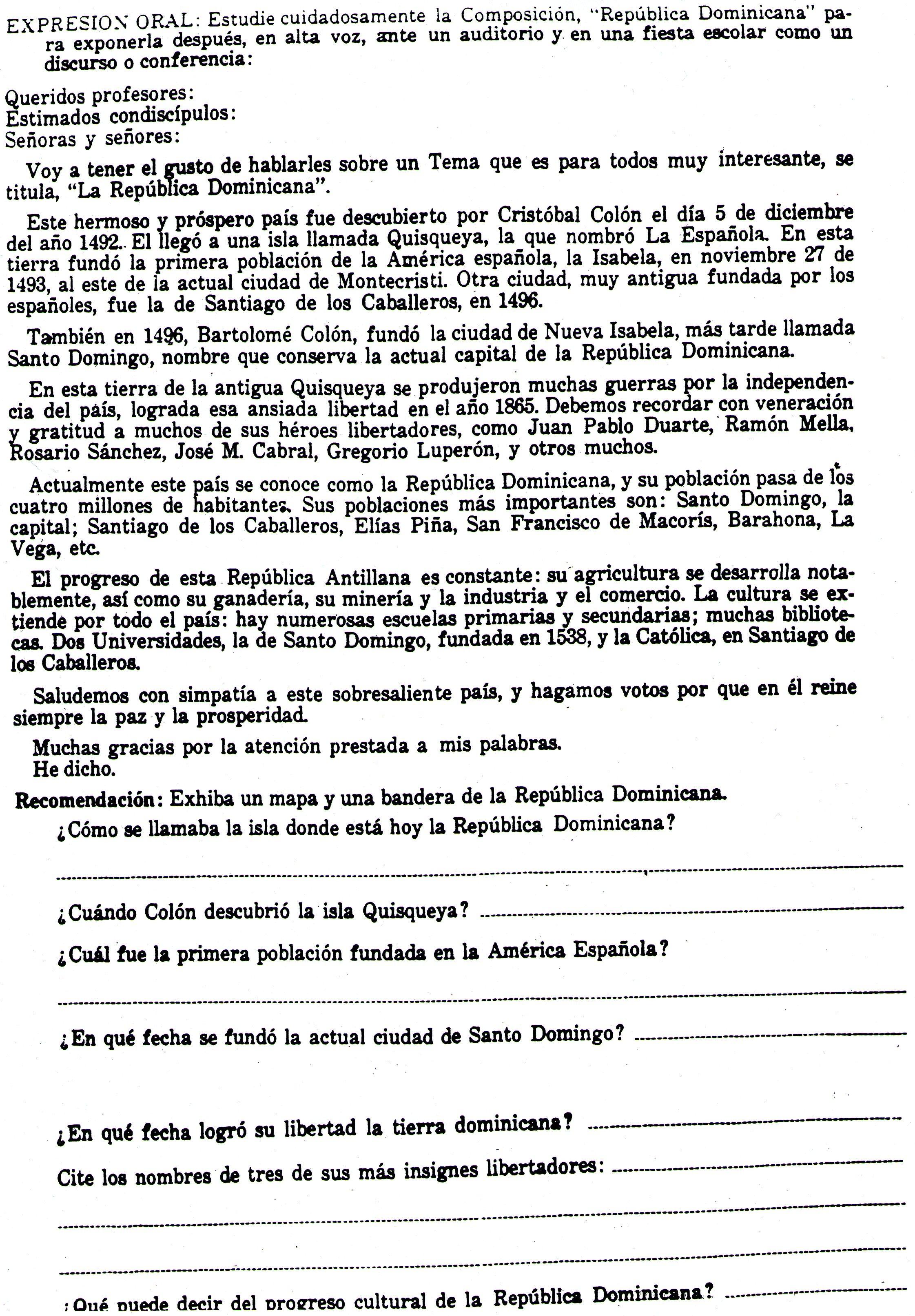 Quia - Class Page - 20142015