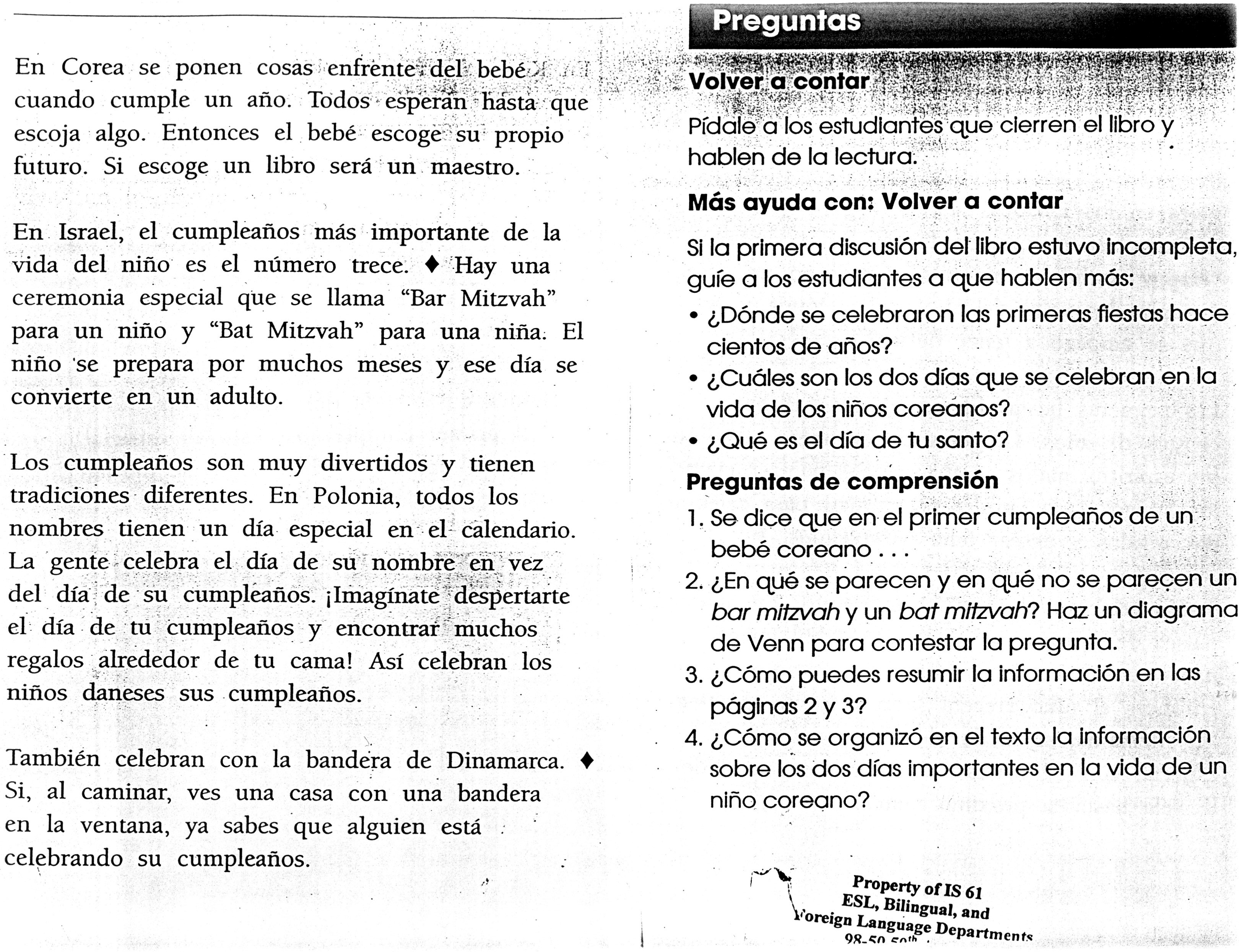worksheet El Nino Worksheet quia class page 20142015 2 jpg