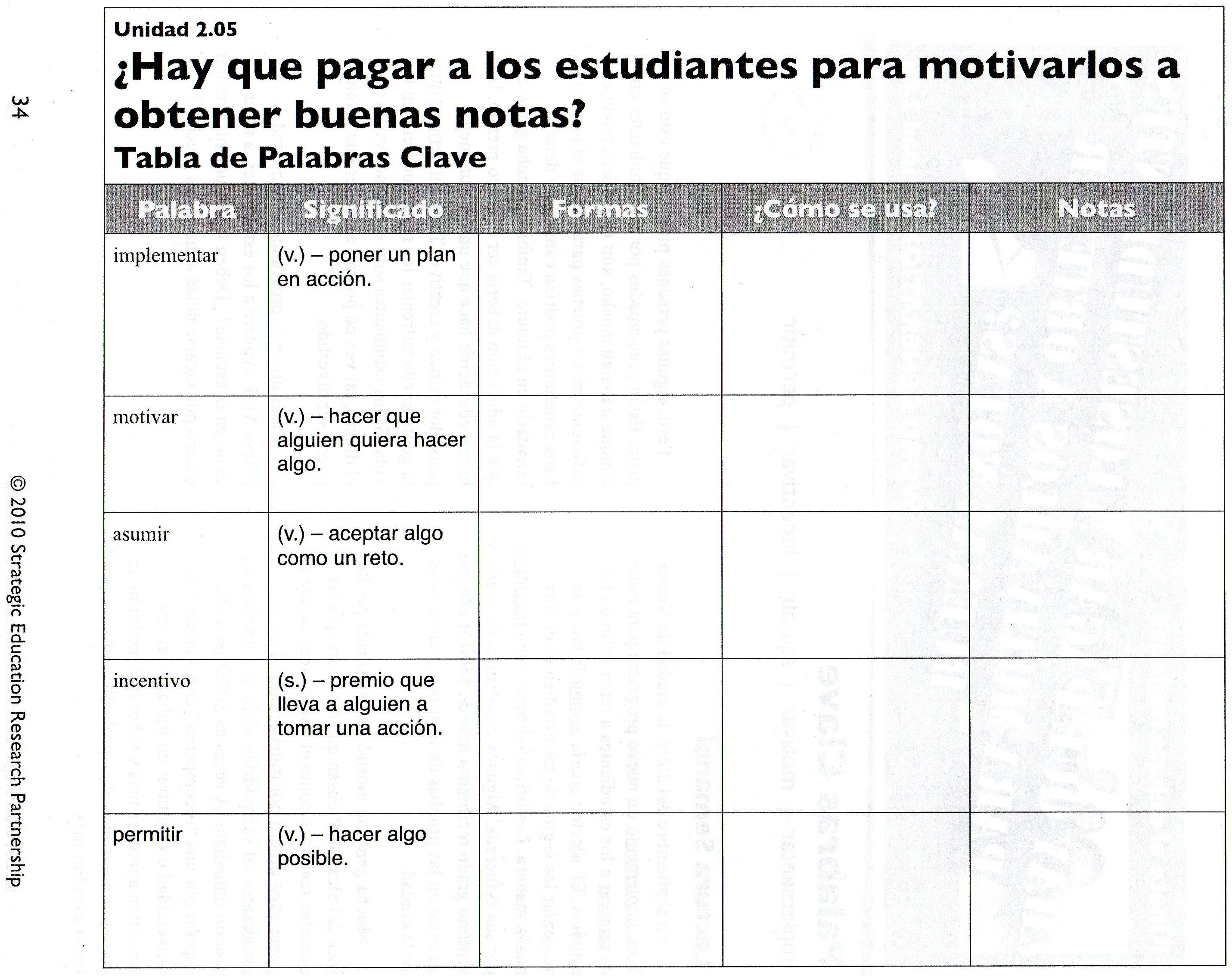 Quia - Class Page - 20152016HLA