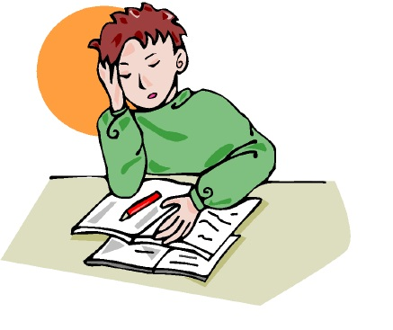 do my legal homework If you feel overburdened by homework, the best thing you can do is to open a dialog with your teacher be open and honest about your feelings regarding homework and work with your teacher to strike a reasonable balance that helps you achieve your educational goals.